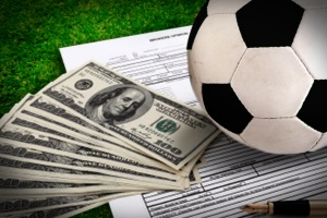sports betting bonuses promotions
